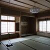 ALLの高級注文住宅「上原永山堂」詳細19