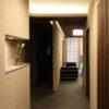 ALLの高級注文住宅「上原永山堂」詳細3