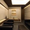 ALLの高級注文住宅「上原永山堂」詳細5