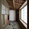 ALLの高級注文住宅「上原永山堂」詳細9