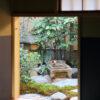ALLの高級注文住宅「4帖半のお茶室」詳細12