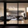 ALLの高級注文住宅「石貼りのモダン住宅」詳細10