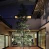 ALLの高級注文住宅「石貼りのモダン住宅」詳細12