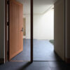 ALLの高級注文住宅「石貼りのモダン住宅」詳細17