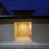 ALLの高級注文住宅「石貼りのモダン住宅」詳細18
