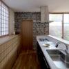 ALLの高級注文住宅「石貼りのモダン住宅」詳細3