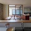 ALLの高級注文住宅「石貼りのモダン住宅」詳細6