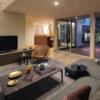 ALLの高級注文住宅「石貼りのモダン住宅」詳細9