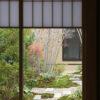 ALLの高級注文住宅「緑翳和邸」詳細19