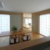 ALLの高級注文住宅「緑翳和邸」詳細9