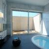 ALLの高級注文住宅「桃山の家」詳細10