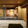 ALLの高級注文住宅「桃山の家」詳細12