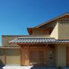 ALLの高級注文住宅「桃山の家」詳細2