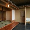 ALLの高級注文住宅「桃山の家」詳細5