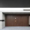 ALLの高級注文住宅「四季楽家」詳細3