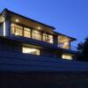 ALLの高級注文住宅「風雅な邸宅」詳細1