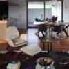ALLの高級注文住宅「風雅な邸宅」詳細9