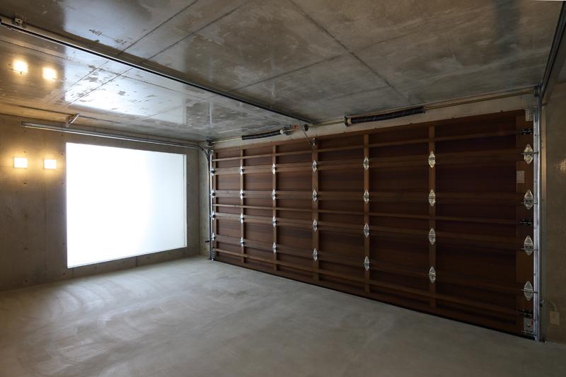 ALLの高級注文住宅「回廊平家」18