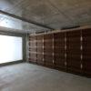 ALLの高級注文住宅「回廊平家」詳細18