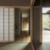 ALLの高級注文住宅「回廊平家」詳細7