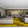 ALLの高級注文住宅「下鴨のコートハウス」詳細3