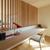 ALLの高級注文住宅「長浜の家」詳細6