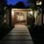 ALLの高級注文住宅「岡崎の家」詳細1