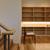 ALLの高級注文住宅「岡崎の家」詳細17