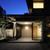 ALLの高級注文住宅「岡崎の家」詳細4