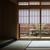 ALLの高級注文住宅「岡崎の家」詳細8
