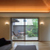 ALLの高級注文住宅「勾配天井のある家」詳細2