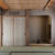 ALLの高級注文住宅「下鴨のコートハウス」詳細11