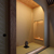 ALLの高級注文住宅「下鴨のコートハウス」詳細12