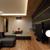 ALLの高級注文住宅「小上りのある家」詳細11