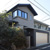 ALLの高級注文住宅「小上りのある家」詳細1