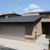 ALLの高級注文住宅「紫竹のコートハウス」詳細1