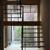 ALLの高級注文住宅「紫竹のコートハウス」詳細5
