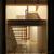 ALLの高級注文住宅「紫竹のコートハウス」詳細8