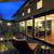 ALLの高級注文住宅「御所東のコートハウス」詳細11
