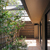 ALLの高級注文住宅「御所東のコートハウス」詳細12