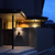 ALLの高級注文住宅「御所東のコートハウス」詳細18