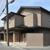 ALLの高級注文住宅「御所東のコートハウス」詳細1