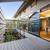 ALLの高級注文住宅「御所東のコートハウス」詳細3