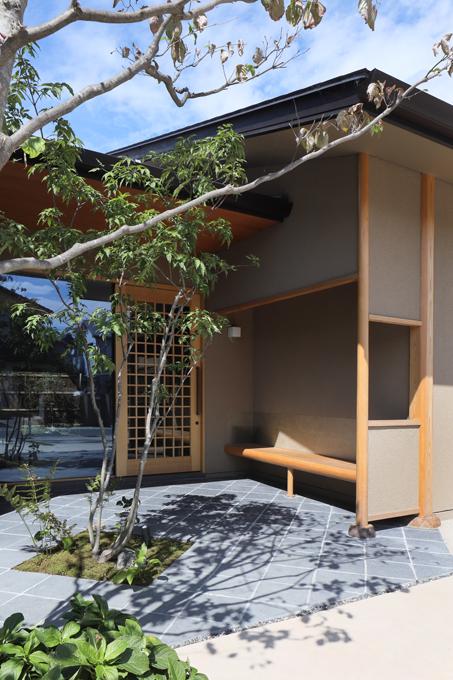 完全自由設計施工 ALLの高級注文住宅 CASE24 大津堅田の御菓子処 詳細5