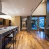 ALLの高級注文住宅「石と木の家」詳細10