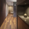 ALLの高級注文住宅「石と木の家」詳細15