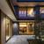 ALLの高級注文住宅「石と木の家」詳細16