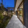 ALLの高級注文住宅「石と木の家」詳細17