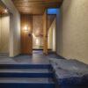ALLの高級注文住宅「石と木の家」詳細18