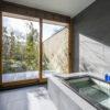 ALLの高級注文住宅「石と木の家」詳細20